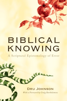 Johnson.BiblicalKnowing.77265