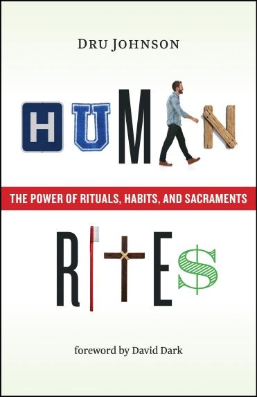 HumanRites_Cover+foreword.jpg