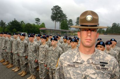 Drill_Sergeant.jpg
